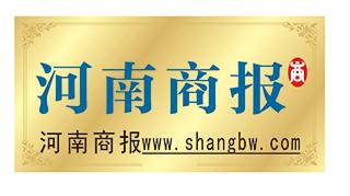 河南商报网