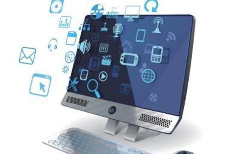 手机版商城系统开发——微信商城系统
